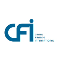 CANAL FRANCE INTERNATIONAL